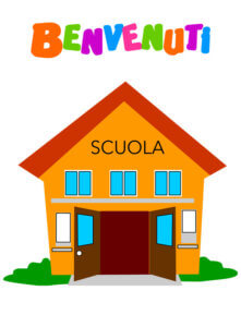CONCORSO GRAFICO / SCULTOREO PER SCUOLA @ Pesco Sannita | Pesco Sannita | Campania | Italia