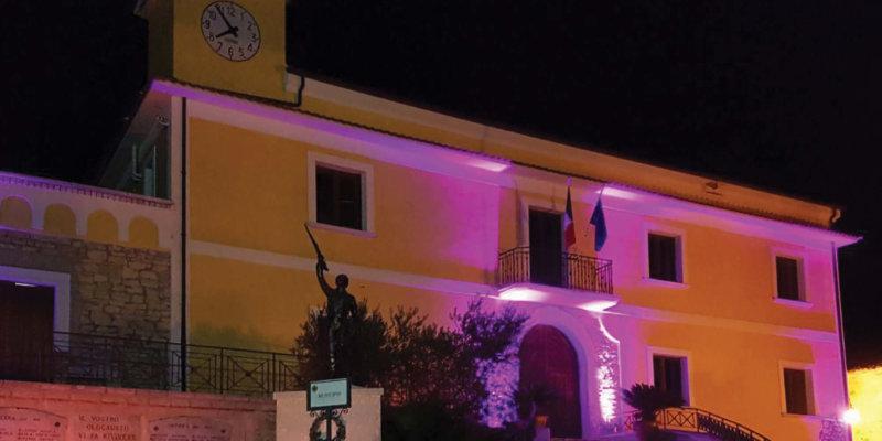 giro d'italia per web_Pagina_01